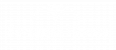 Savannah_Homes_final20