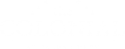 The Colonial at Jaguar Reef Logo