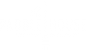 The Paddle House Logo