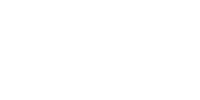 almond-beach-logo