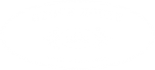 grovehouse